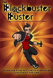 x26amp; Quot; La Blockbuster Buster x26amp; quot; Revisión honesta - El secreto de la pirámide