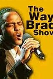 x26amp; Quot; La Wayne Brady Show x26amp; quot; El episodio del 15 de diciembre de 2003