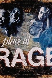 Un lugar de Rage