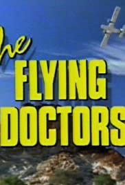 The Flying Doctors  Bastante caliente para usted