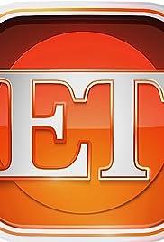 x26amp; Quot; Entertainment Tonight x26amp; quot; Episodio fecha 14 de septiembre de 1996