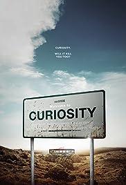 Bienvenido a Curiosity