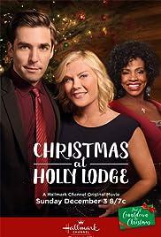 Navidad en Holly Lodge