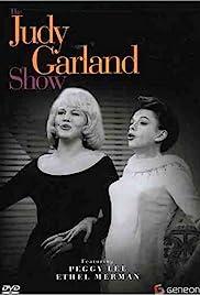 El show de Judy Garland