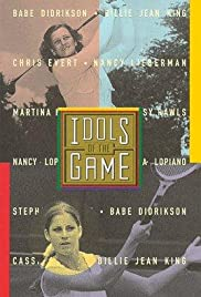 Idols of the Game
