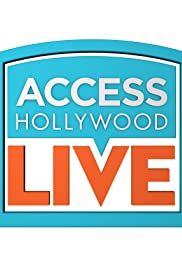 Accede a Hollywood Live