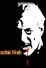 Z Zombie Comentarios