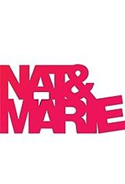 Nat y Marie