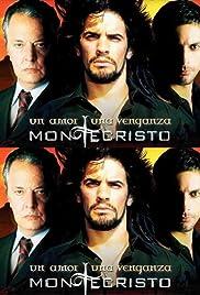 Monte Cristo