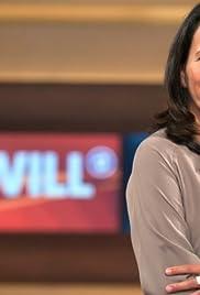 """""""Anne Will"""" Auslandseinsatz Afganistán - la guerra es die Opfer wert?"""