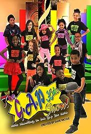 El show G.A.P Kids