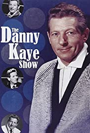 El show de Danny Kaye