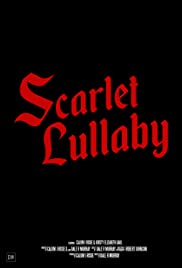 Scarlet Lullaby