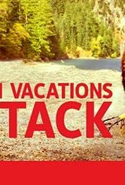 Cuando Vacations Attack