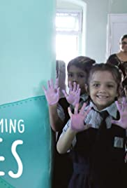 Transforming Lives, Dharavi