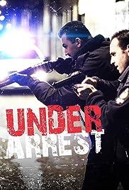 Bajo arresto