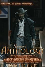 La antología del cazador