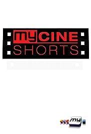 MY Cine Shorts