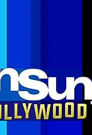 "Lavado de autos ""Unsung Hollywood"""