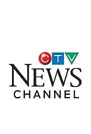 Canal de noticias de CTV