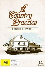 Una práctica de país