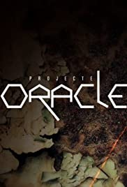 Proyecto Oracle