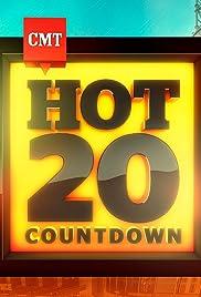 CMT Hot 20 Cuenta atrás
