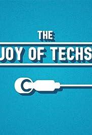 Alegría de Techs