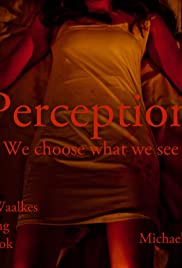 Percepción : elegimos lo que vemos