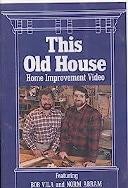 Esta casa antigua
