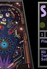 Pinball3D para Windows: Space Cadet