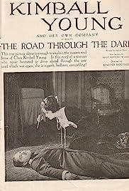 El camino a través de la oscuridad