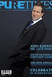 La demostración de Juan Kerwin