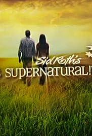Es sobrenatural
