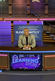 The Learning Show