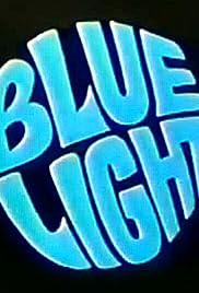 Light Blue  Cómo matar a un soldado de juguete