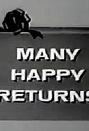 Muchasdevoluciones felices