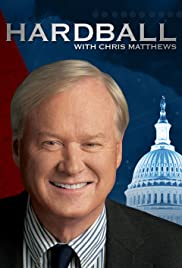 Hardball con Chris Matthews