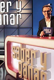 Episode dated 5 April 2004