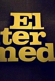 """""""El intermedio"""" Episodio del 20 de octubre de 2006"""