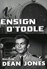 Ensign O