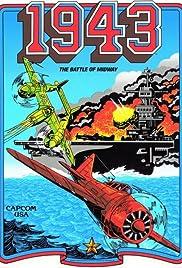 1943: La batalla de Midway