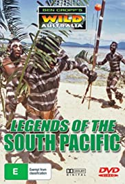 Legends of the South Pacific