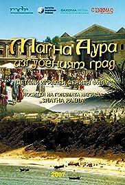 Magna Aura