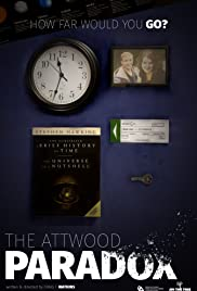 The Attwood Paradox