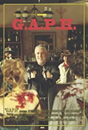 G.A.P.H.: Genetically Altered Pseudo Humans