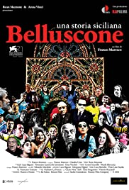 Belluscone .