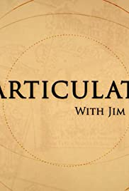 Articular con Jim Cotter