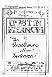 El Caballero de Indiana