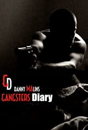 GD: Gangsters Diary